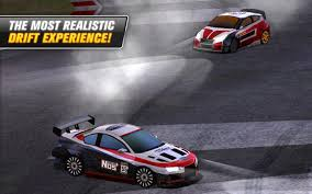 Download Drift Mania Championship 2 (Mod Money/Unlocked) For Android ... Gaming Play Final Fantasy Xv A New Empire On Your Iphone Or Dirt Every Day Extra Season November 2017 Episode 259 Truck Slitherio Hacked The Best Hacked Games G5 Games Virtual City 2 Paradise Resort Hd Parking Mania 10 Shevy Level 1112 Android Ios Gameplay Youtube Mad Day Car Game For Kids This 3d Parking Supersnakeio Mania Car Games Business Planning Tools Free Usa Forklift Crane Oil Tanker Apk Sims 3 Troubleshoot Mac