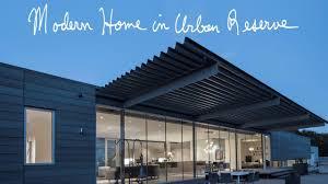 100 Modern Contemporary Homes For Sale Dallas