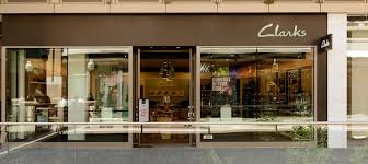 Clarks Customer Survey   Get Up To 20% Off On Next Purchase ... Kendall Jackson Coupon Code Homeaway Renewal Promo Solano Cellars Zaful 50 Off Clarks September2019 Promos Sale Coupon Code Bqsg Sunnysportscom September 2018 Discounts Lebowski Raw Doors Footwear Offers Coupons Flat Rs 400 Off Promo Codes Sally Beauty Supply Free Shipping New Era Discount Uk Sarasota Fl By Savearound Issuu Clarkscouk Babies R Us 20 Nike Discount 2019 Clarks Originals Desert Trek Black Suede Traxfun Gtx Displays2go Tree Classics