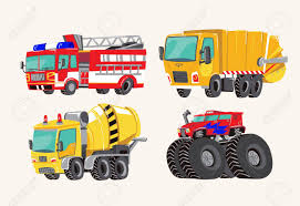 Funny Cute Hand Drawn Cartoon Vehicles. Bright Cartoon Fire Truck ... Cartoon Fire Truck 2 3d Model 19 Obj Oth Max Fbx 3ds Free3d Stock Vector Illustration Of Expertise 18132871 Fitness Fire Truck Character Cartoon Royalty Free Vector 39 Ma Car Engine Motor Vehicle Automotive Design Compilation For Kids About Monster Trucks 28 Collection Coloring Pages High Quality Professor Stock Art Red Pictures Thanhhoacarcom Top Images