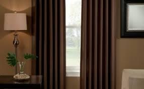 curtain abc