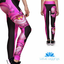 Buy Girl Yoga Wear And Get Free Shipping On AliExpresscom
