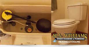 Clogged Toilet Drain Home Remedy by Richmond Clogged Toilet Repair Service In Richmond Va