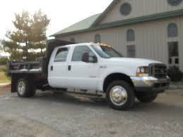 2003 Ford F-550 Crew Cab Diesel Dump Truck Michael Bryan Auto Brokers Dealer 30998 Ray Bobs Truck Salvage And 2011 Ford F550 Super Duty Xl Regular Cab 4x4 Dump In Dark Blue Ford Sa Steel Dump Truck For Sale 11844 2005 Rugby Sold Youtube Sold2008 For Saledejana 10ft Trucks In New York Sale Used On 2017 Super Duty At Colonial Marlboro 2003