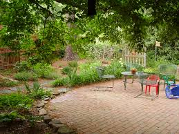 Backyard Oasis Ideas Pictures | Outdoor Furniture Design And Ideas Backyard Oasis Beautiful Ideas With Pool 27 Landscaping Create The Buchheit Cstruction 10 Ways To A Coastal Living Tire Ponds Pics Charming Diy How Diy Increase Outdoor Home Value Oasis Ideas Pictures Fniture Design And Mediterrean Designs 18 Hacks That Will Transform Your Yard Princess Pinky Girl Backyards Innovative By Fun Time And