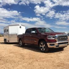New 2019 Dodge Towing Capacity Overview | Car Review 2018 Dodge Ram 300 Towing Capacity Best Of Used Pickup 2500 New 3500 Srw Towing Page 2 Cummins Diesel Forum Should I Get The Or Srw The Hull Truth Boating Ram Chart Erkaljonathandeckercom Trucks For Towingwork Motor Trend Truck Weight Rating Terminology And Definitions What Is Trailer Tow Of A Ram 1500 Boat With 2017 Power Wagon 6 Things You Need To Know How Buy Suv Haul Your Boat Edmunds Get Sued Easy Way Trailers Pickups Medium Duty Work Know Before You Fifthwheel Autoguidecom News