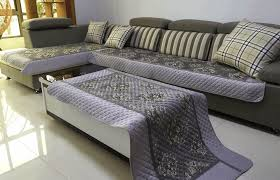 Klippan Sofa Cover Singapore by Sofa Pet Sofa Cover Awesome Quilted Sofa Covers Awesome Gl Table