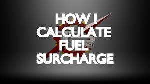 FUEL SURCHARGE - YouTube Supply Chain News Truckload Carriers See Mixed Q2 Results With How To Beat Fuel Surcharges On Emirates Using Jal Miles Live And Cathay Pacific Dragonair Hedging Goes Sour Airline In Europe Find Out More Tnt Diesel Fuel Prices Sitting Near 3 A Gallon At Start Of 2018 As Drop Trucking Companies See Opportunity Raise Trucking Industry Hits Road Bump With Rising Prices Wsj Lease Purchase Program Oil Plummets Surcharges Persist Toronto Star A Strategy Avoid Aadvantage Tickets Current Recent Railroad Surcharge Rates Rsi Logistics