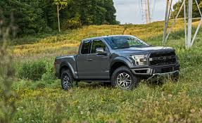 100 Best Small Trucks 7 FullSize Pickup Of 2019 Big Pickup