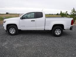 New Chevy Cars & Trucks For Sale In Jerome ID | Chevy Dealer Near ... 2019 Colorado Midsize Truck Diesel Chevy Silverado 4cylinder Heres Everything You Want To Know About 4 Reasons The Is Perfect Preowned Premier Trucks Vehicles For Sale Near Lumberton Truckville Americas Five Most Fuel Efficient Toyota Tacoma For Cars And Ventura Recyclercom 2002 Chevrolet S10 Pickup Four Cylinder Engine Automatic