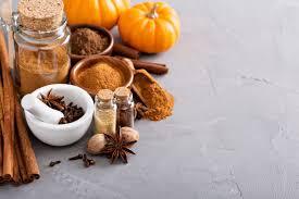 Pumpkin Spice Frappuccino Gluten Free by The Best Pumpkin Spice Latte Recipe