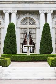 Dresser Mansion Tulsa Ok by 207 Best Historic Mansions U0026 Plantations Images On Pinterest