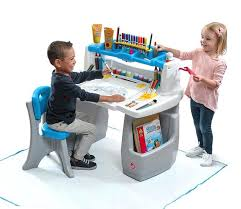 Showy Step 2 Desk Ideas by Portentous Step 2 Art Desk Images Toddler Step2 Studio Uk