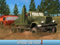 100 Tow Truck Simulator Offroad 2 Online Game Hack And Cheat