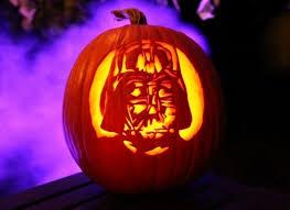 New Stormtrooper Pumpkin Stencil by 90 Best Halloween Star Wars Images On Pinterest Beautiful