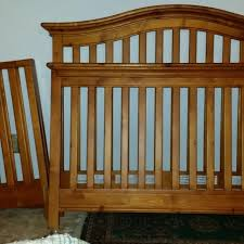 find more reduced babi italia pinehurst tea stain lifestyle crib