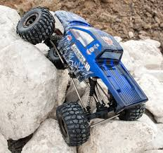 Everest-10 1/10 Scale Crawler 2.4GHz Blue - General Hobby Powerful Remote Control Truck Rc Rock Crawler 4x4 Drive Monster Bigfoot Crawler118 Double Motoredfully A Jual 4wd Scale 112 Di Lapak Toys N Webby 24ghz Controlled Redcat Clawback Electric Triband Offroad Rtr Top Race With Komodo 110 Scale 19 W24ghz Radio By Gmade 116 Off Eu Hbp1403 24g 114 2ch Buy Saffire Green