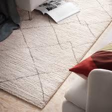 tversted teppich kurzflor beige 133x195 cm ikea österreich