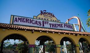 Knotts Berry Farm Halloween Camp Spooky by Images Of Knotts Berry Farm Halloween Halloween Ideas