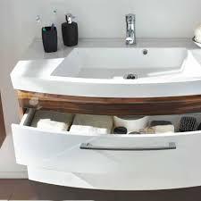 design badezimmer set dalonia