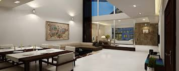 100 Flat Interior Design Images Aone Er Hire The Best Team In Jaipur
