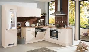 basic einbauküche pura 0080 magnolienweiss küchenquelle