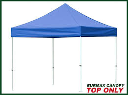 10—10 Canopy Gazebo Canopy Replacement Cover Canopy Cover