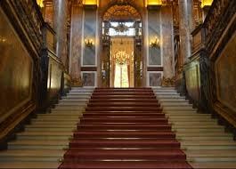 chambres des commerces histoire 1599 2013 cinq siècles d histoire des chambres de