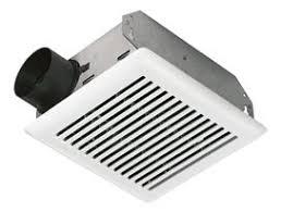 Nutone Bathroom Fan Motor Ja2c394n by 695 Standard Economy Fans Bath And Ventilation Fans Nutone