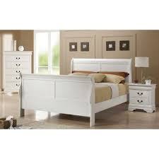 Aarons Rental Bedroom Sets by Rent To Own Furniture Store Aarons