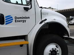 100 Game Truck Richmond Va Its Official Dominion Energy And SCANA Complete Longawaited Merger