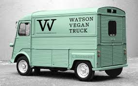 Watson Vegan Truck On Behance Mad Pambazos Food Truck Hits The La Streets Evs Eats This Vegetarian Restaurant On Ludlow Ave Is Bring A Little Vegan At Temple University Kona Dog Franchise Founder Doug Trovillion Ice Of Conway Ar Trucks Roaming Hunger Mission Kitchen Food Truck Opening Friday With Vegan Mexican Fare Tuesdays Buffalo Festival Street Fries W Avocado Crema Well And Full Unity Offering Comfort Made Spartan Pizza Bacon E 6th Hcherdons Austin The Top 20 Vegetarian Eats From Toronto Trucks Green Radish Veagan Our Pics Pinterest