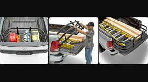 Silverado Bed Extender by Amp Research Bed Extender Youtube Installation Maxresde Msexta