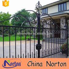 Sliding Gate Designs For Homes, Sliding Gate Designs For Homes ... Sliding Wood Gate Hdware Tags Metal Sliding Gate Rolling Design Jacopobaglio And Fence Automatic Front Operators For Of And Domestic Gates Ipirations 40 Creative Gate Ideas 2017 Amazing Home Part1 Smart Electric Driveway Collection Installing Exterior Black Wrought Iron With Openers System Integration Contractors Fencing Panels Pedestrian Also