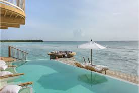 100 Five Star Resorts In Maldives Boutique Hotels In The Best Luxury Hotels Mr Mrs Smith