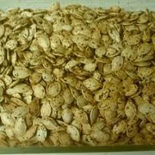 Eden Foods Spicy Pumpkin Seeds by Best 25 Pumkin Seeds Ideas On Pinterest Pumpkin Seed Recipes