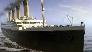 Sinking Ship Simulator Titanic Download free titanic live wallpaper apk download for android getjar hd