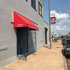 100 St Louis Auto And Truck Repair Car Sales Home Facebook