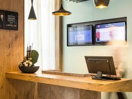 prix chambre ibis hotel in levallois perret ibis levallois perret