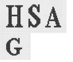 JediGurl Free Knitting and Crochet Patterns