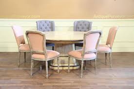 Casual Upholstered Dining Chair Peach Pastel Fabric Rooms ... Seat Covers Ding Room Chairs Large And Beautiful Photos Ding Rooms Set Oak Chairs Wonderful Chair Covers Target How To Make Simple Room Casual Upholstered Peach Pastel Fabric A Kitchen Cover Doityourself 10 Inspired Wedding Amazing Design Table For Small Spaces Modern With Ties 3pcs Car 5 Seats Breathable Linen Pad Mat Auto Cushion Stretch Slipcovers Soft Protectors For