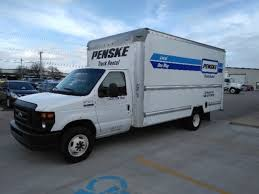 Used Trucks For Sale In Tulsa, OK ▷ Used Trucks On Buysellsearch 1999 Ford Econoline E350 Super Duty Box Truck Item E8118 My Truckmount Build Timeline With Photos Fcat Cleaner Forum Van Trucks Box In Washington For Sale Used 2017 51 2016 Ford 16ft Box Truck Dade City Fl Vehicle Details 1997 Truck Pictures Putting Shelving A 2012 Vehicles Contractor Talk 04 Cutaway 14ft In Long Island New Jersey 2008 12 Passenger Bus Big Connecticut On Buyllsearch For 5475