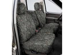 DSI Automotive - Covercraft SeatSaver Custom Seat Cover - True ... Bench Seat Covers Camo Disuntpurasilkcom Plush Paws Products Pet Car Cover Regular Navy 76 Best Custom For Trucks Fia Neo Neoprene Amazoncom 19982003 Ford Ranger Truck Camouflage Pets Rear Dogs Everythgbeautyinfo Chevy Trucksheavy Duty Gray Home Idea Together With 1995 Split F250 Militiartcom Durafit Dg29 Htc C Made In Armrest Things Mag Sofa Chair