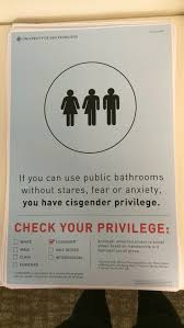 Gender Inclusive Bathrooms Lehigh by Celestialallegorist Okay But Check Out This Feminism