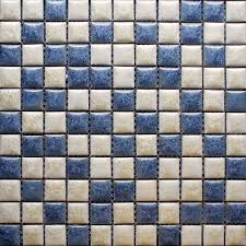 porcelain mosaic tile kitchen backsplash border hominter