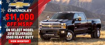 New And Used Car, Truck And SUV Dealership - James Wood Auto Group Verizon Connect Selected By Ram Commercial For Telematics Select Dicated Solutions Intertional Prostar High Roof Truck Selectquarry12 Power Torque Magazine About Us Select Trucks Llc Auto Dealership In Helotes Texas 2015 Hess Fire And Ladder Rescue On Sale Nov 1 Selecting Installing Big Wheels Tires Go Wheel Photo Souworth Chevrolet Used Trucks On Today Hebbronville Silverado 2500hd Cars Sale Medina Ohio At Southern Sales 1500 Neosho Long Haul Risk Insurance Quotes Highway Traffic Racer Oil Games Android
