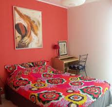 louer chambre chez l habitant merveilleux location chambre chez l habitant montpellier 2
