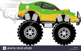 Monstertruck Race Car 4x4 Cartoon Isolated On White Background Stock ... Cartoon Monster Truck Royalty Free Vector Image Batman New Toy Factory For Kids Youtube Adventures Educational Artoon Video For Art Getty Images Jam Trios Stickers From Smilemakers Monster Truck Cartoon Stock Vector Art 509470710 Istock 4x4 Buy Stock Cartoons Royaltyfree Fire Bulldozer Racing Car And Lucas The Modern Riding Version 3 Blue Clip 86037727