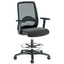 bar stool desk chair office stool chair without wheels bar stool