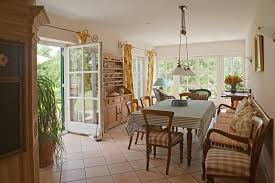 Surprising Country Interior Design Pictures - Best Inspiration ... Emejing Country Home Interior Design Ideas African American Decor Great Marvelous Decorating Surprising Pictures Best Inspiration Book Review Modern Interiors Living Room Farmhouse Family Paint Colors 2017 Dignforlifes Portfolio How To Decorate Your On A Low Budget Gettyimages Home Design Designs Homes Archives Wall Idea Stunning Top At Cottage House Plans Photos Decorations In Wiltshire Idesignarch Idolza